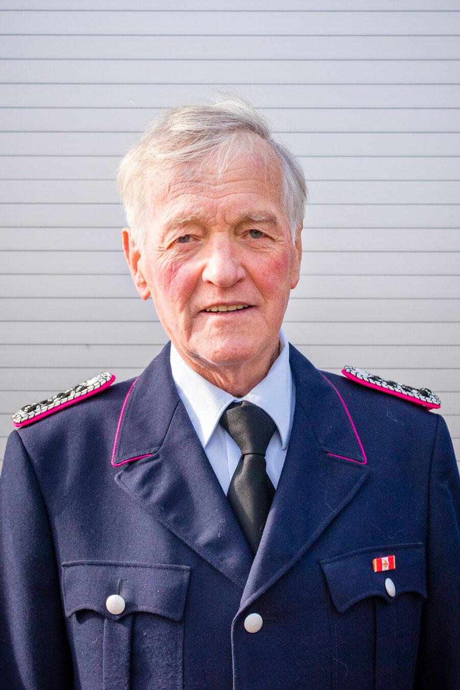 Hans_Martens