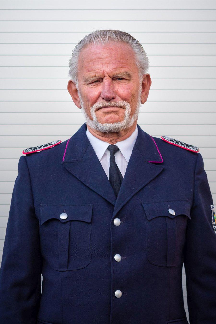Hans-Dieter_Stolte