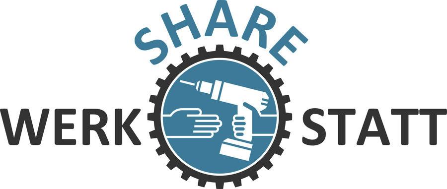 logo_share2