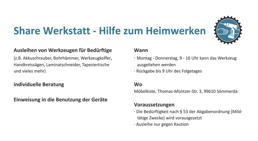 flyer_deutsch