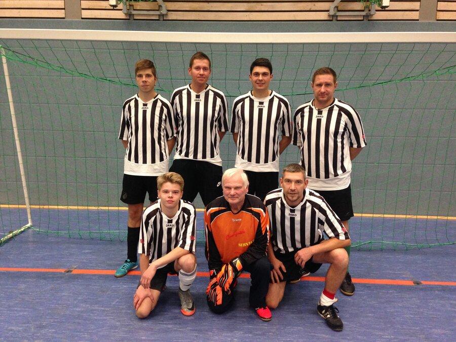 Team Dietmar