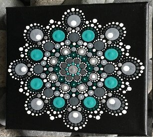 DotPainting1