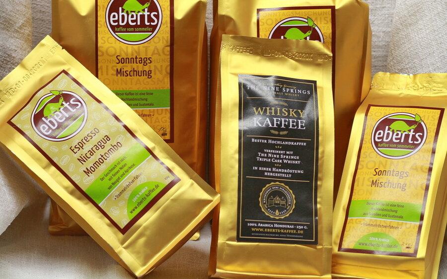 Eberts_Kaffee