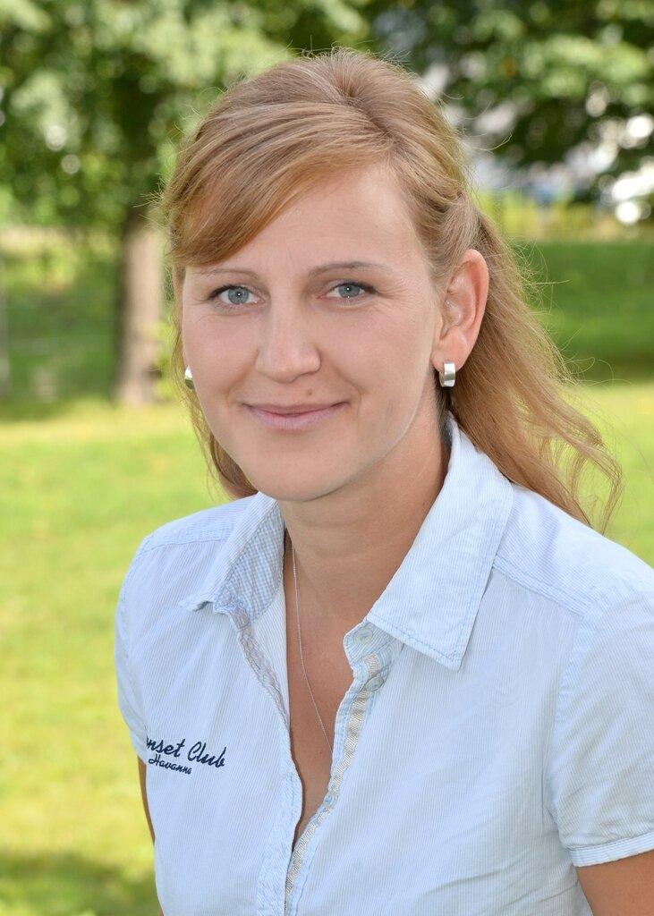 Frau_Lehmann_-_Kania