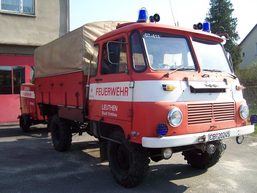 LF8-TS8