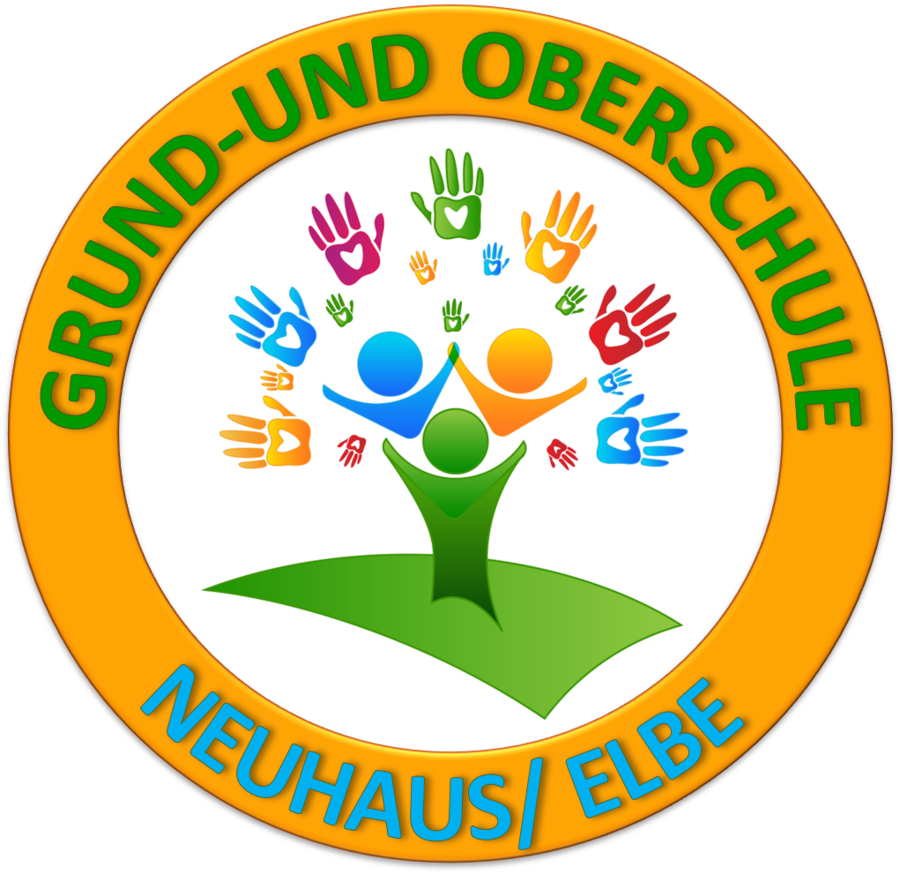 Logo_GOBS_2_