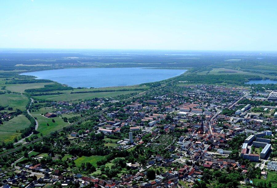 Luftbildaufnahme_Gr_bern_2012