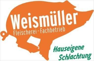 Metzgerei Weismüller