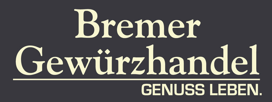 Logo_Bremer_Gew_rzhandel