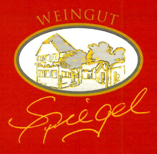 Logo_Weingut