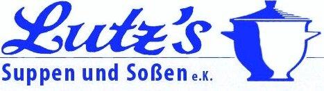 Lutz_Logo300-2