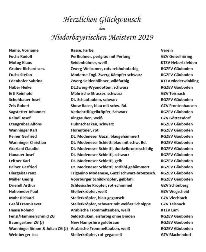 Niederbayerische_Meister