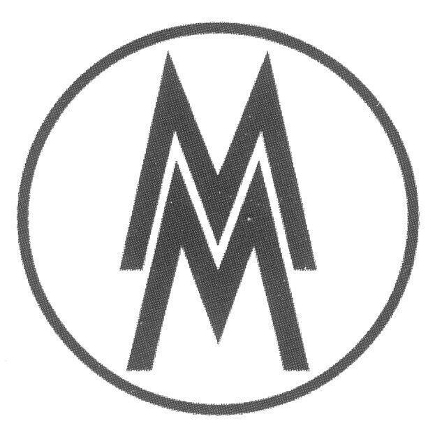 Messesymbol