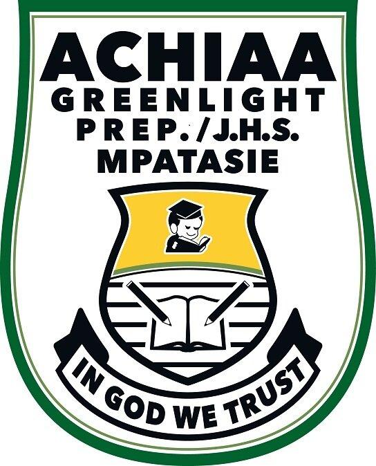 logo_ACHIAA_30