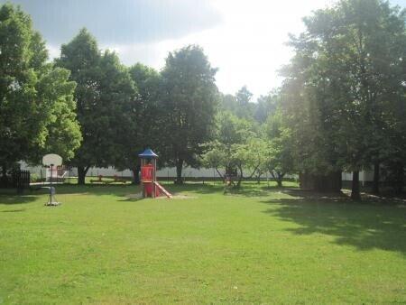 Spielplatz_Kita