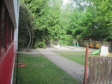 Spielplatz_Krippe
