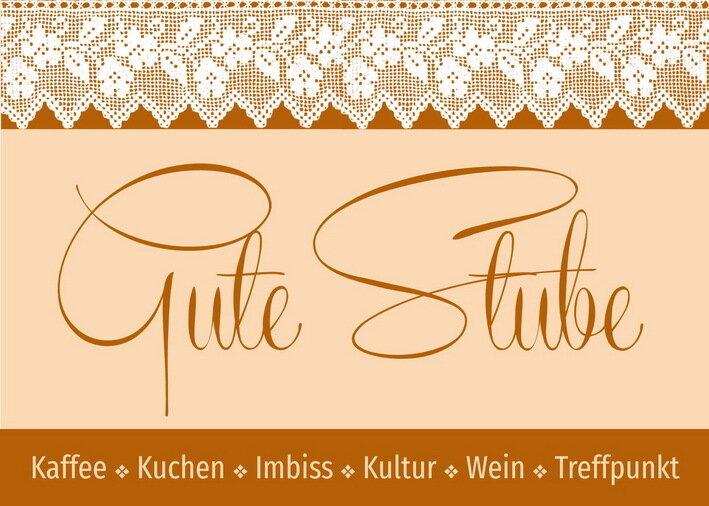 Entwurf_Logo3.neu.klein