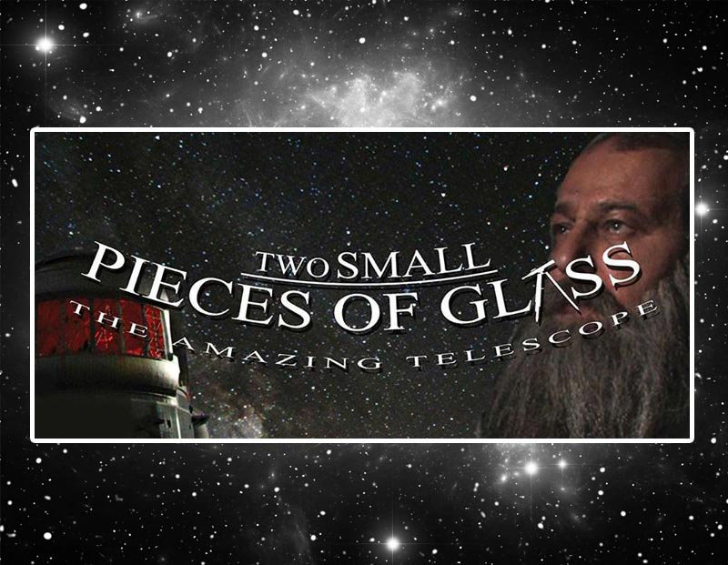 two-small-pieces-of-glass-poster