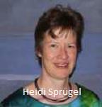 Heidi_Spr_gel