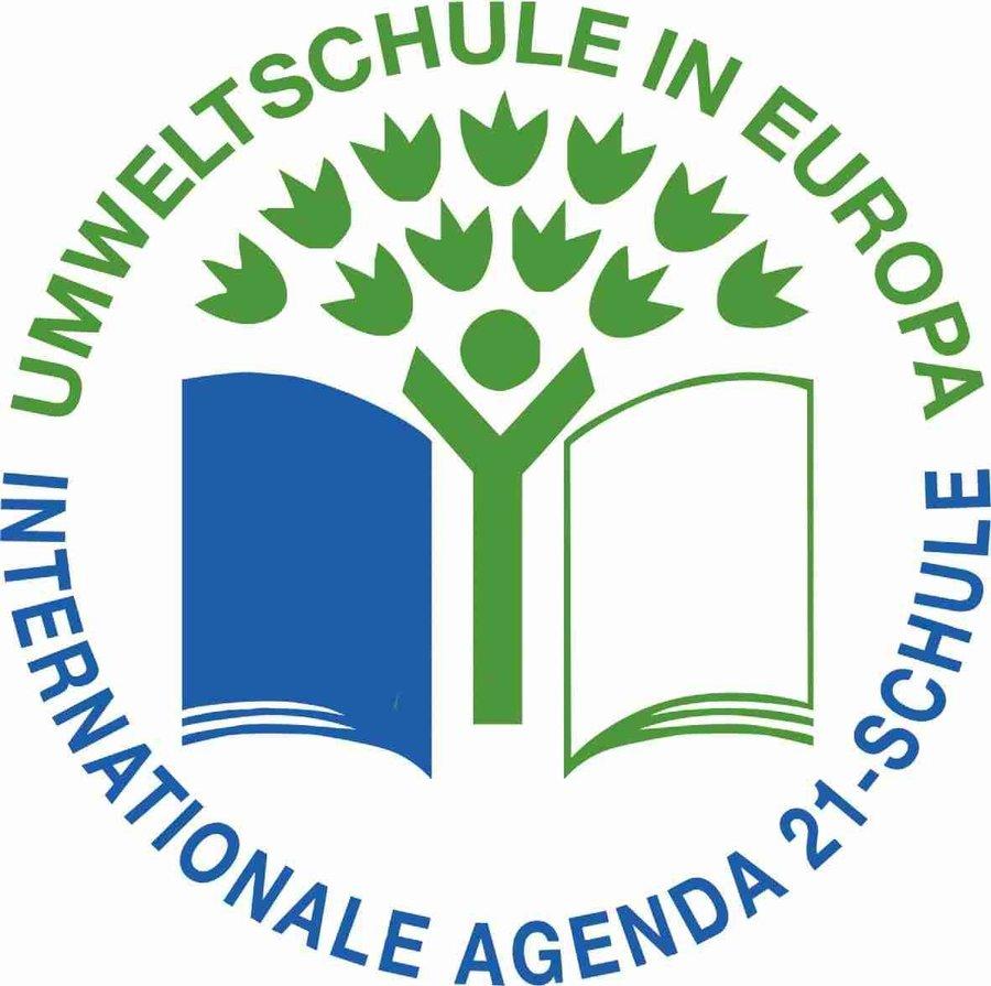 Logo-USE-INA