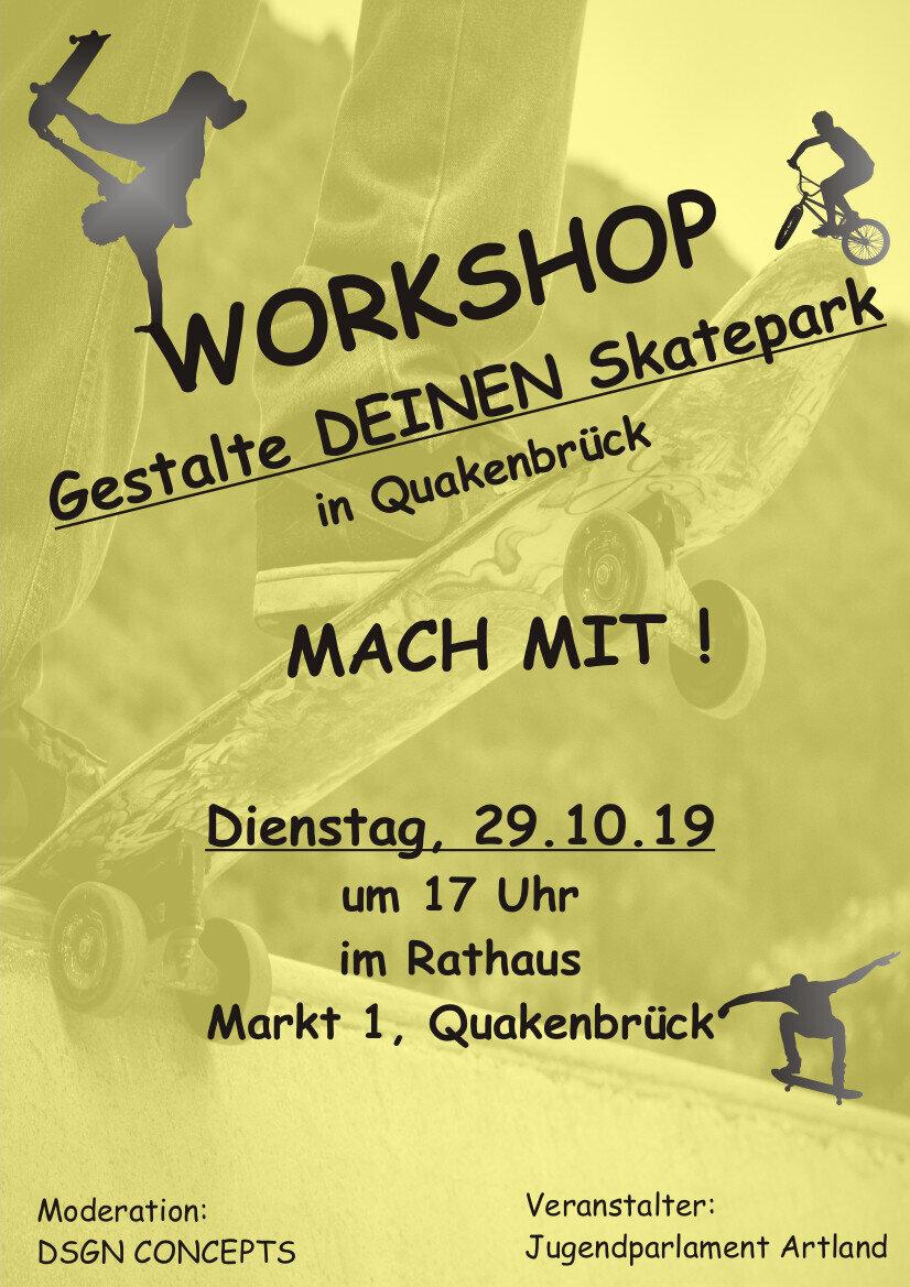 Workshop_Skatepark10
