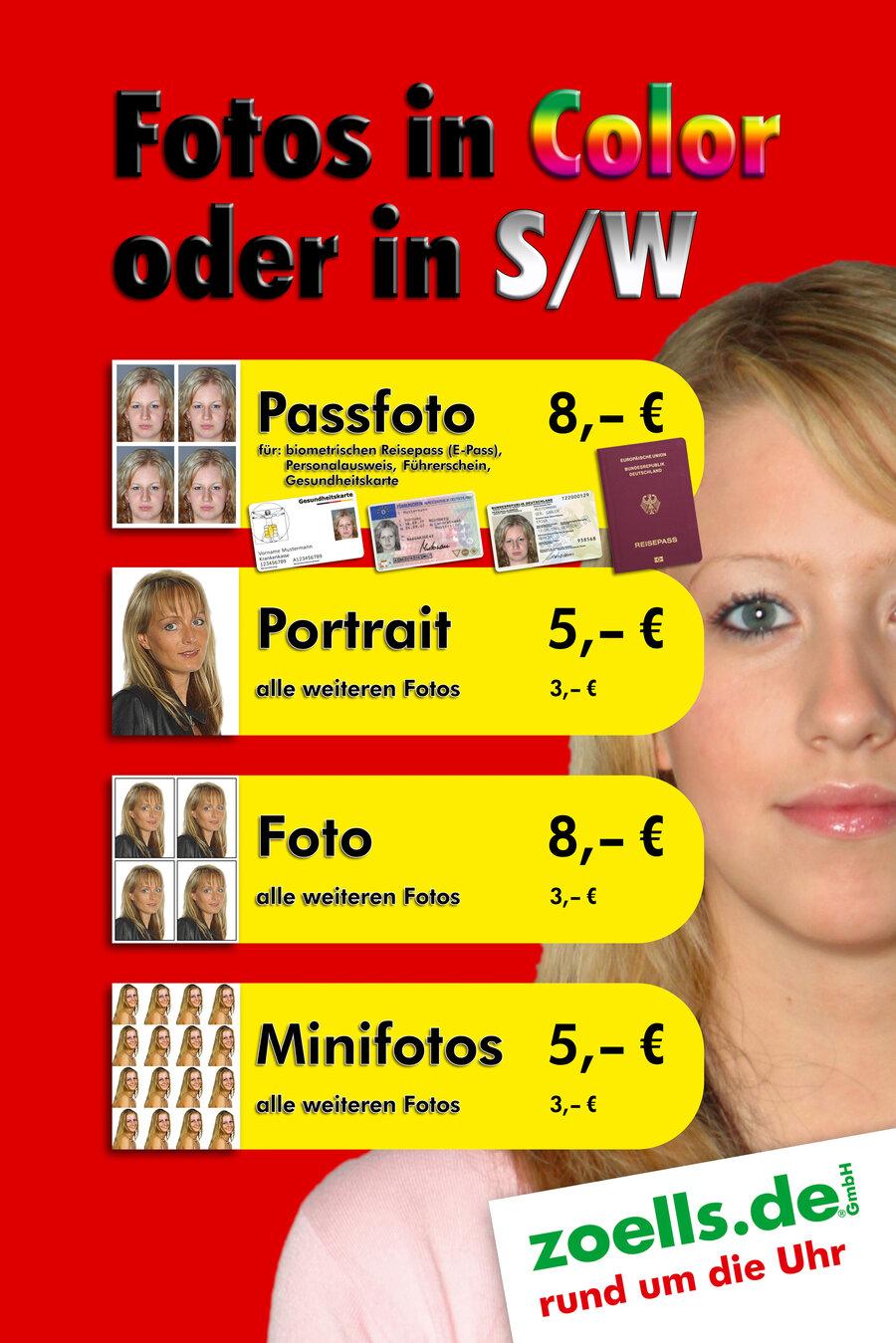 FoKa_Homepage_Freiensteinau