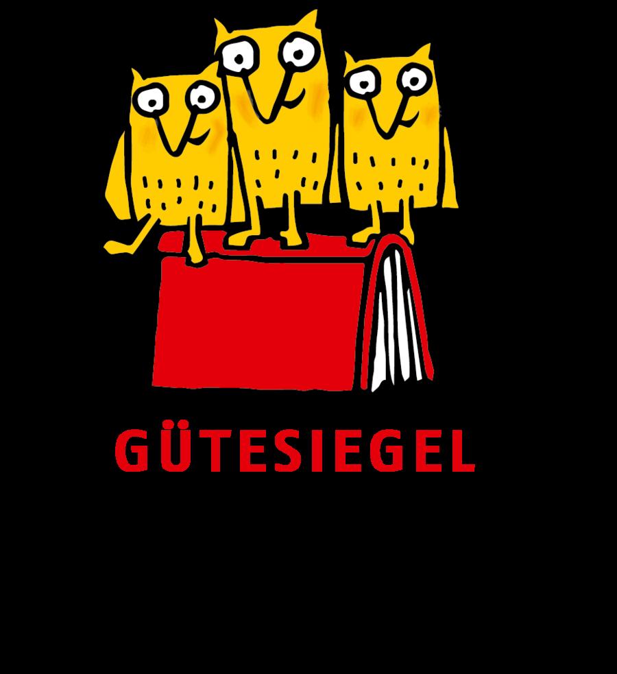 BUKIGA-Logo_zum_Download