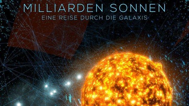 02_billion-suns_DE-2K_large