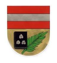 Wappen Bickenbach