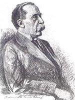 Heinrich Sohnrey