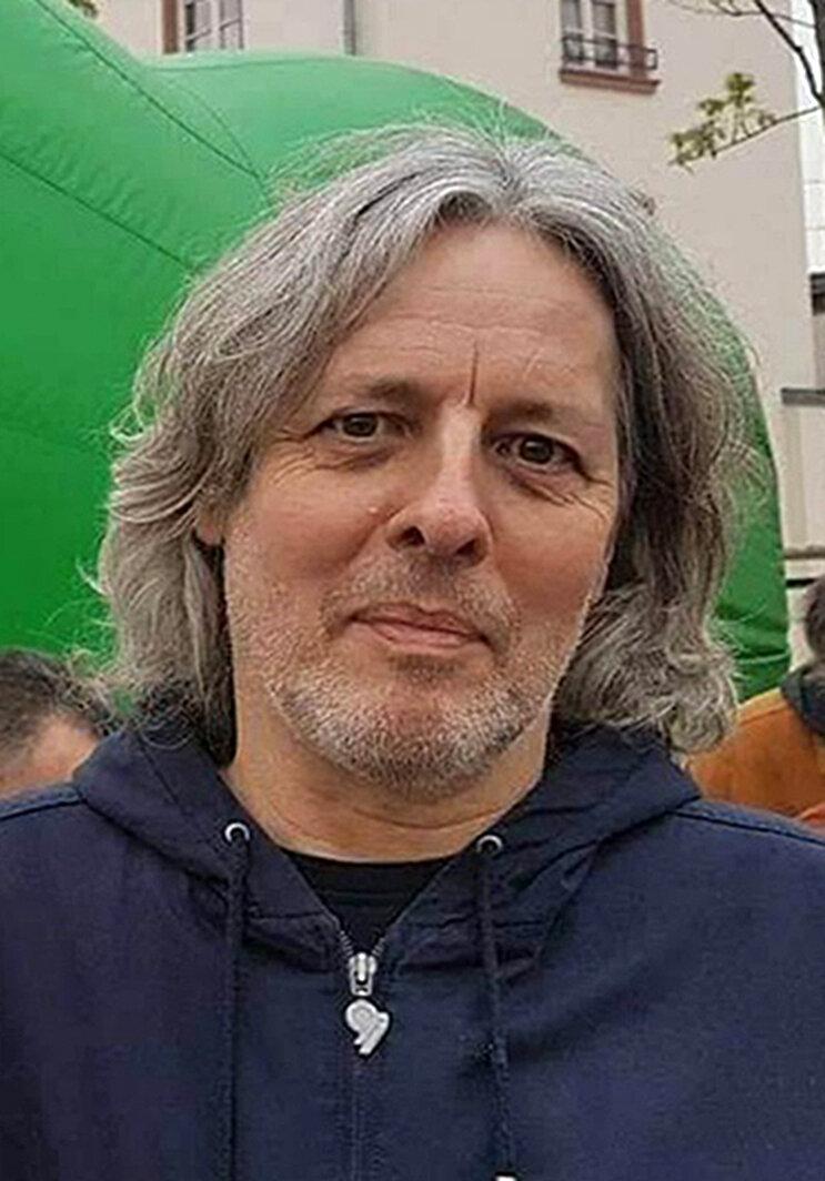 Profilbild_Uwe