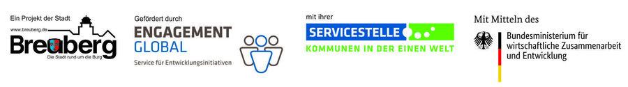 Logoleiste_als_Fu_zeile_f_r_Einladung