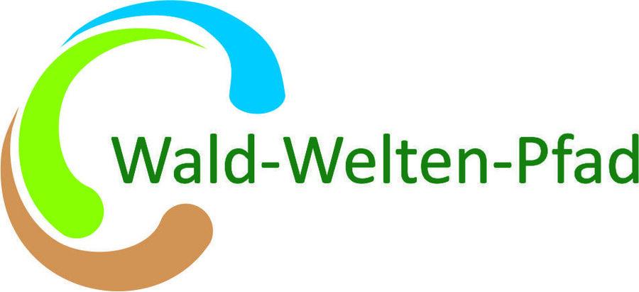 Logo_Wald-Welten-Pfad