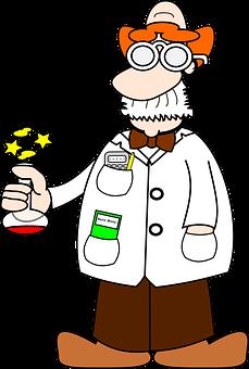 chemist-309922_340_1_