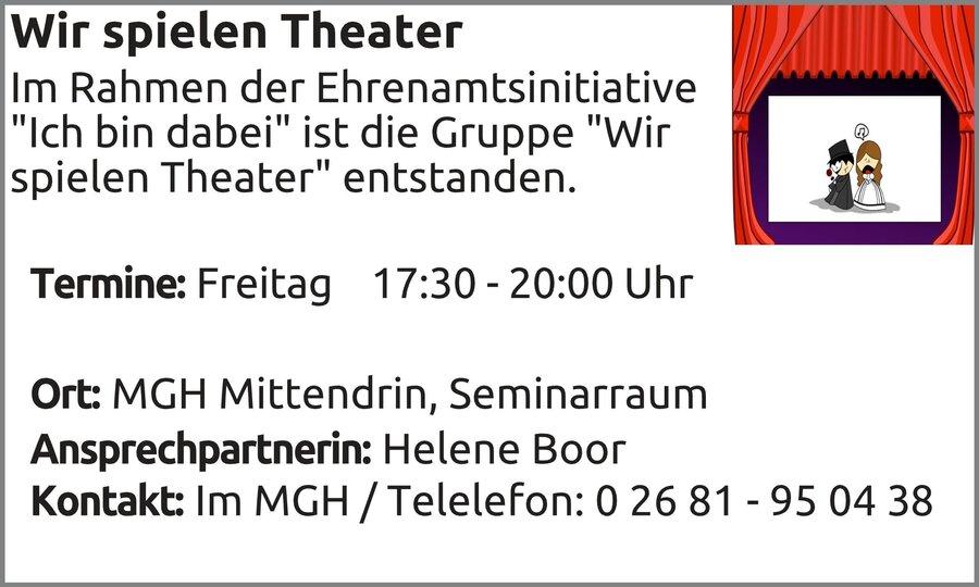 Wir_spielen_Theater-Seite001