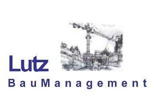 Logo_Lutz_BauManagement