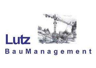 Logo_Lutz_BauManagement