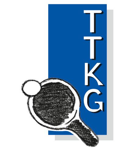 TTKG_Logo