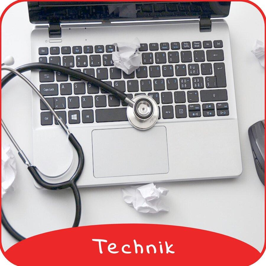 Technik