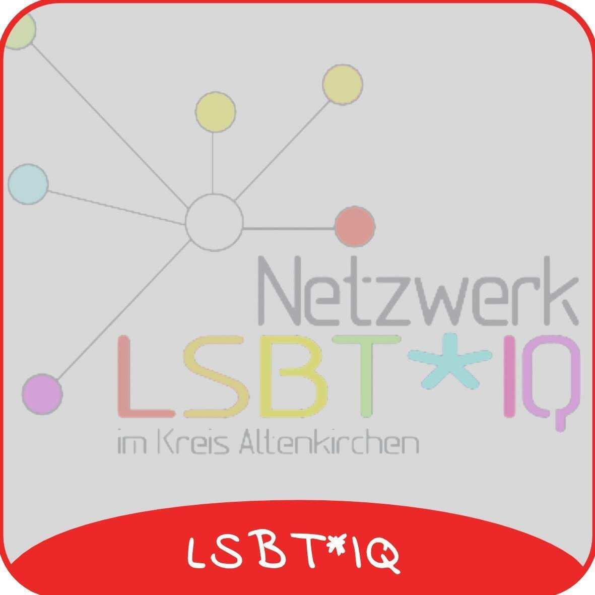 LSBT*IQ