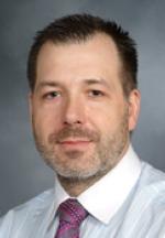 Prof. Thomas Ciecierega