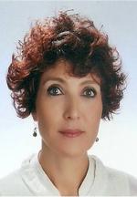 Prof. Çiğdem Ulukaya Durakbaşa