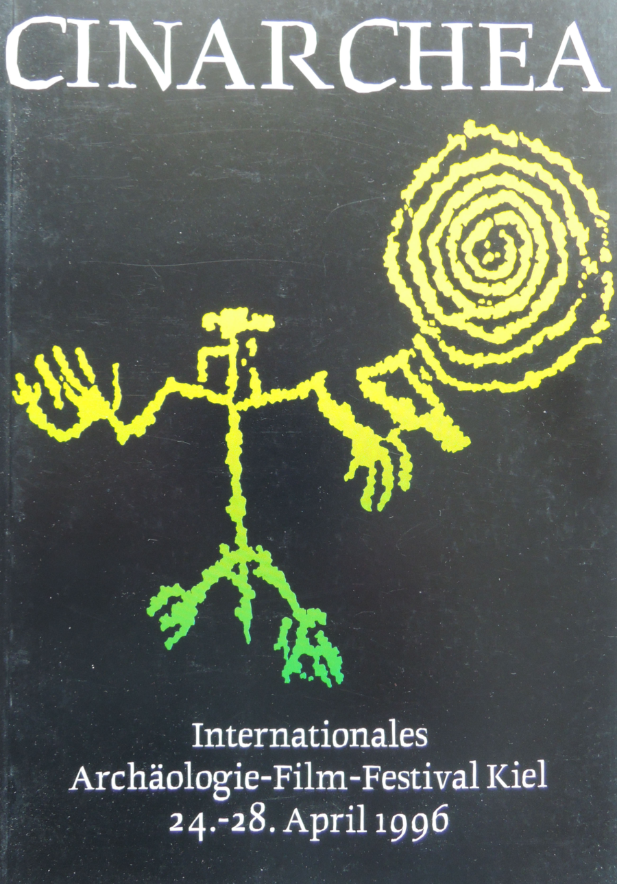 Cover_1996