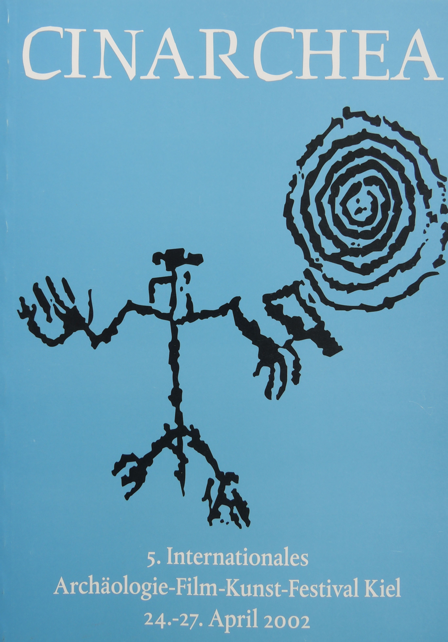 Cover_2002