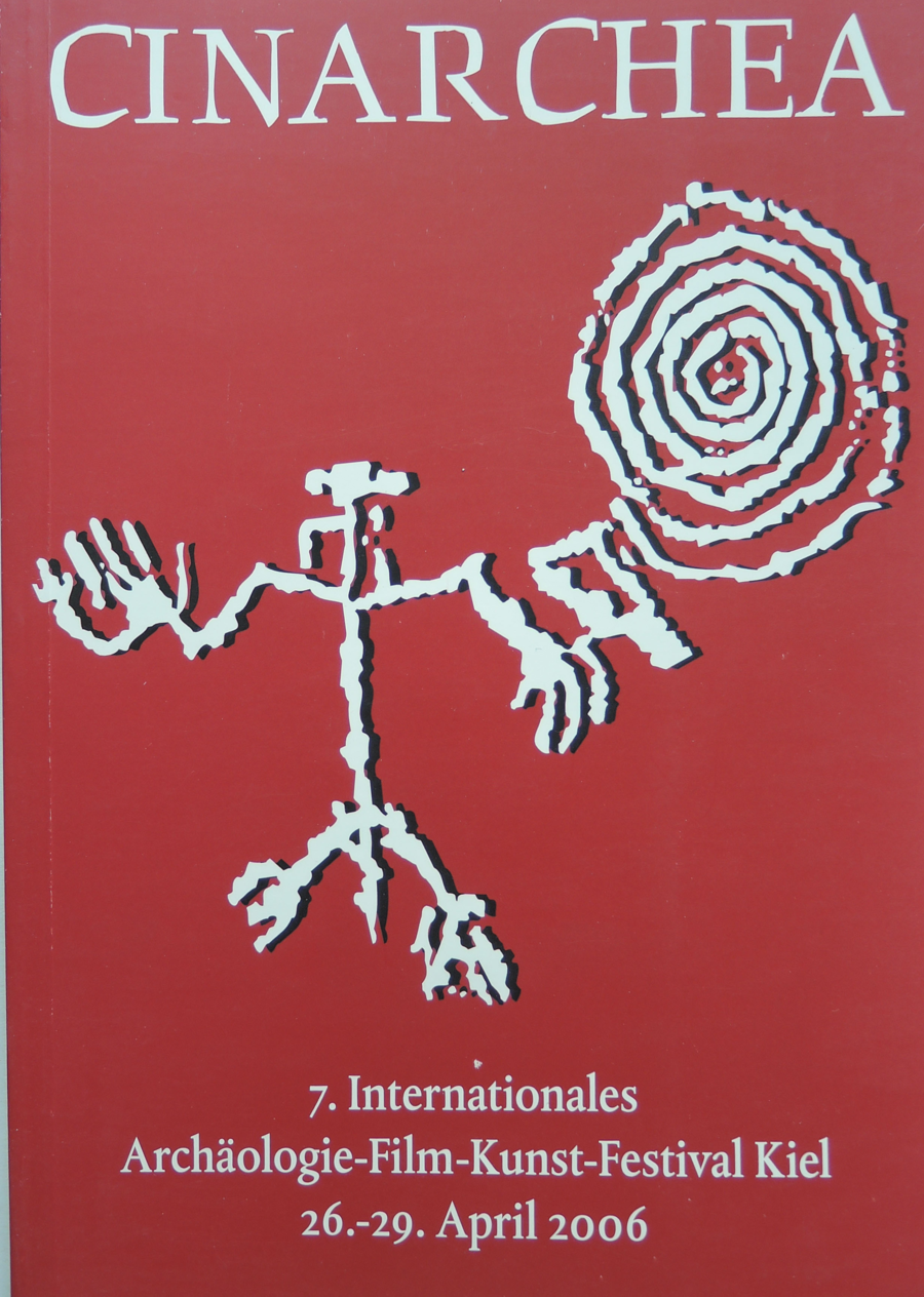 Cover_2006
