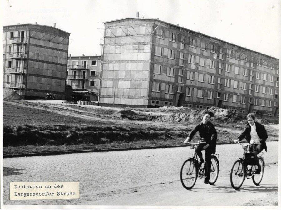 Neubauten_Dargersdorfer_Stra_e_1967