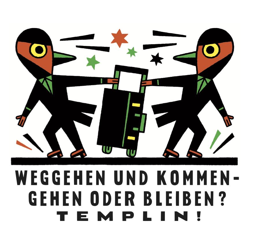Templin_Signet_farbig_cmyk_zugeschnitten