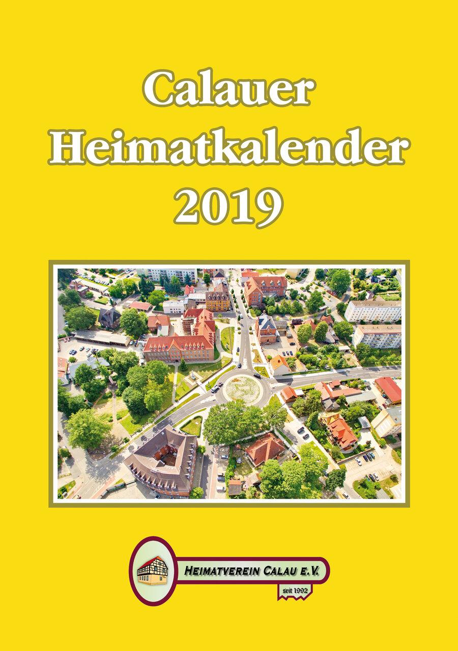 Heimatkalender_2019_-_Deckblatt