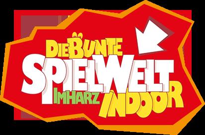 bunte_spielwelt