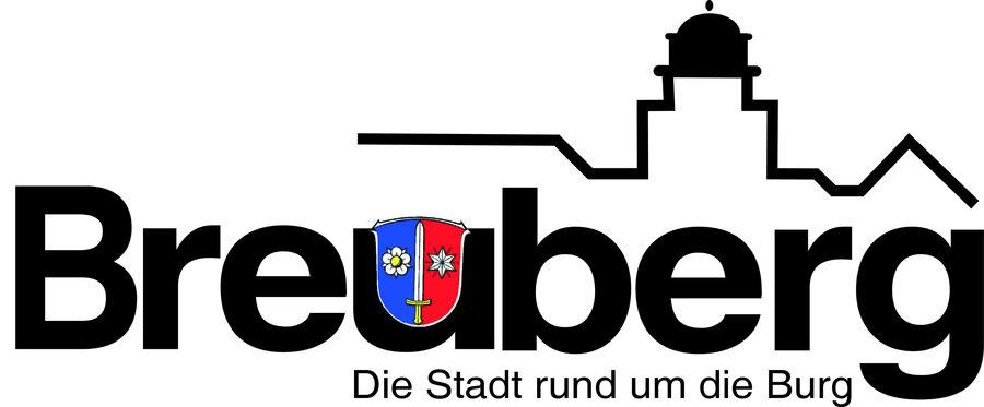 breuberg_logo_1
